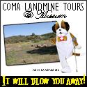 Landmine Ad 125 x 125