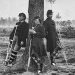 Civil War Paratroopers: An Invention Ahead of Its Time
