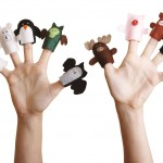 ONGOING CLASSES & ACTIVITIES: Peaceful Puppeteers