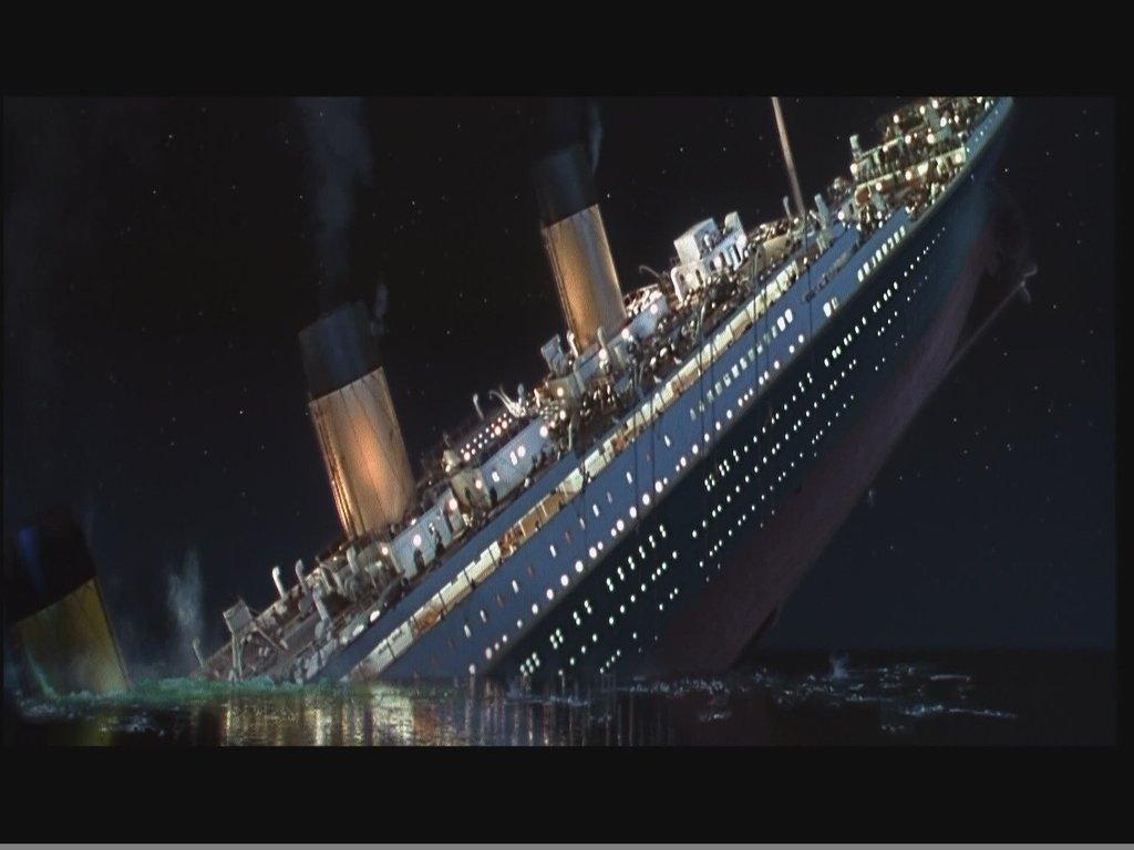 20120622025019_sinking-of-titanic-wallpaper