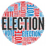 Election Re-Scheduled For December
