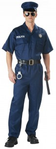 00923-Adult-Police-Costume-large