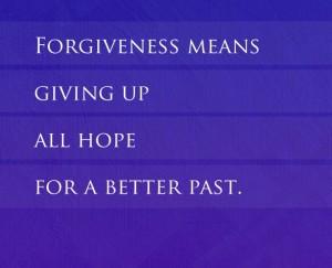 forgivenrdd