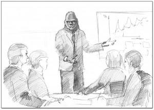 corporate bigfoot 2