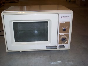 old microwave for sale portable camping