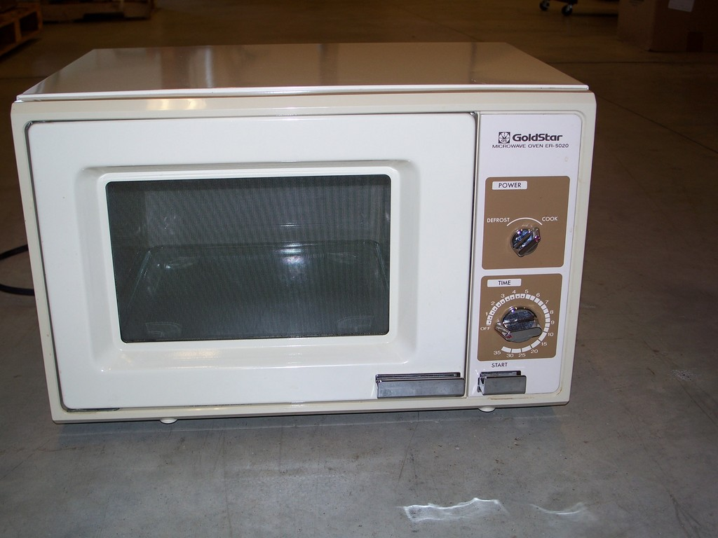 Related Keywords Amp Suggestions For Old Microwave