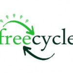 Coma Weekly FREECYCLE Digest