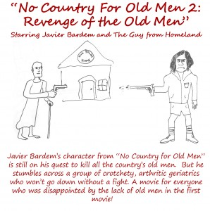 no country for old men 22