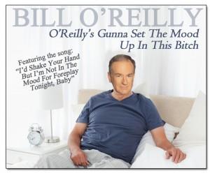oreilly album 1