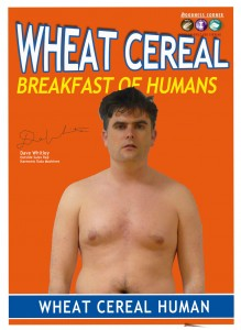 wheat cereal 1