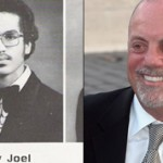 Opinion: I Went to School with Billy Joel