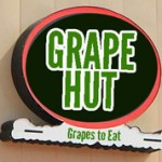 Supporters Crushed by Grape Hut Closure