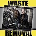 bob waste removal 125 x 125 v1