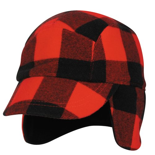 the red hunting cap Get everything you need to know about holden's red hunting hat in the catcher in the rye analysis, related quotes, timeline.