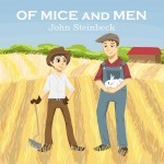 Of Mice and Men's Rooms