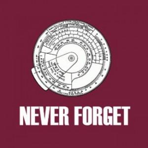 never_forget_slide_rule_dark_t_shirt-d2354521942154821742p8g1_325
