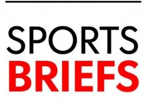 sportsbriefcoma