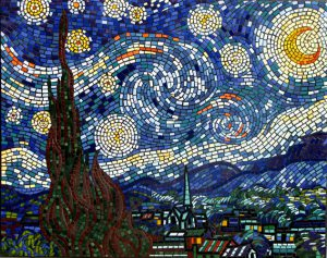 starry-night-mosaic-art-mural