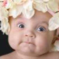 babies.jpg~c200