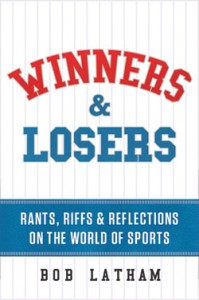 bob_latham-winners_and_losers-web-small