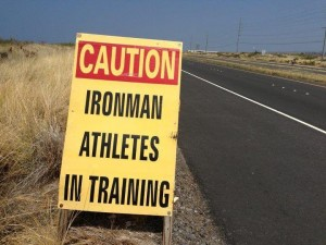 ironmanintraining