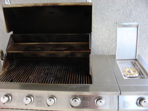 jenn-air-barbecue-grill-02