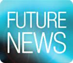 Future-News