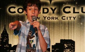 NYComedyClub_PhotoJoAnnGrossman_460x285