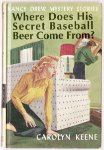 coma-nancy-drew-secret-baseball-beer