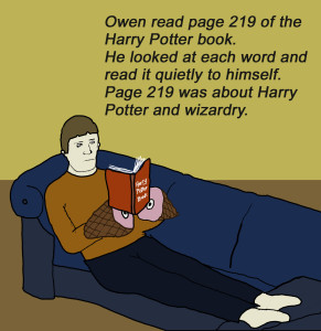Owenbook1 publish