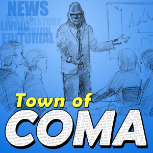 coma-podcast-artwork-blue