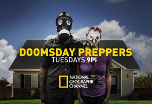 doomsday preppers logo
