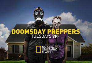 doomsday preppers logo