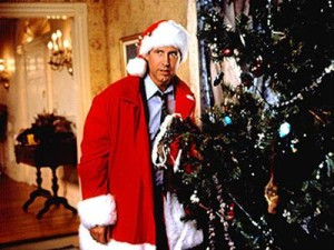 National-Lampoon-s-Christmas-Vacation-special-edition-Christmas-review-1062463