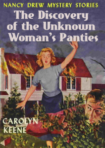 Rejected-Nancy-Drew-Panties