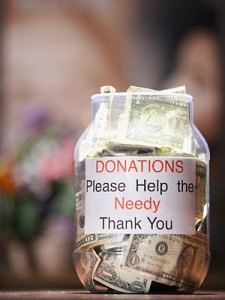 donation_jar