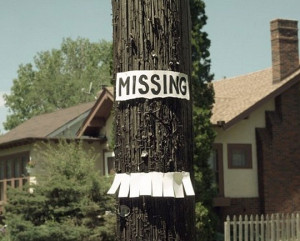 funny-missing-sign-paper-strips