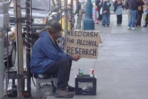 honest_panhandler