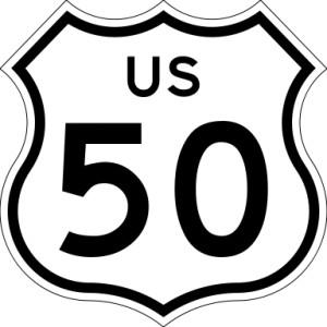 US-50