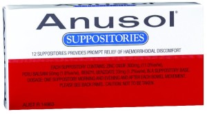 Anusol-Suppositories-12-pack_5