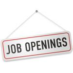 'Smart Jobs' to Lift Coma