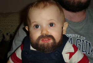 beardkid