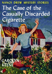 nancydrewcigarette