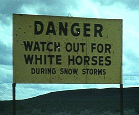 sign-watch-out-white-horses