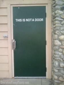 this-is-not-a-door