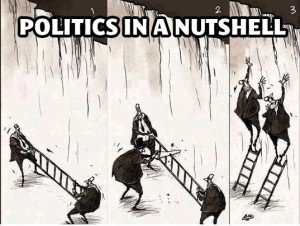 Politics-in-a-nutshell1