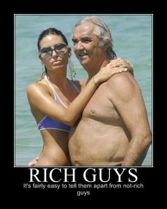 richguys