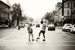 soccerstreet