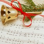 Christmas Music Banned Until Dec. 1