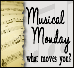 musicalmonday
